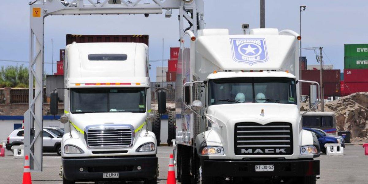 Paso Fronterizo Internacional Pichachén ya tiene fecha para entrar en operaciones