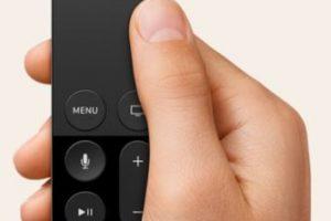 Dicen que es muy frágil y se rompe fácilmente. Foto:Apple. Imagen Por: