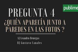 Foto:Agencia Uno / Montaje Publimetro. Imagen Por: