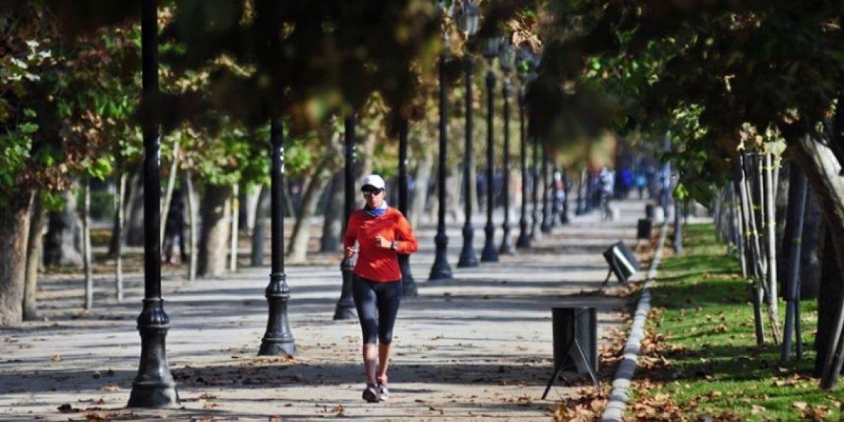 Chile es el segundo país más saludable de América Latina