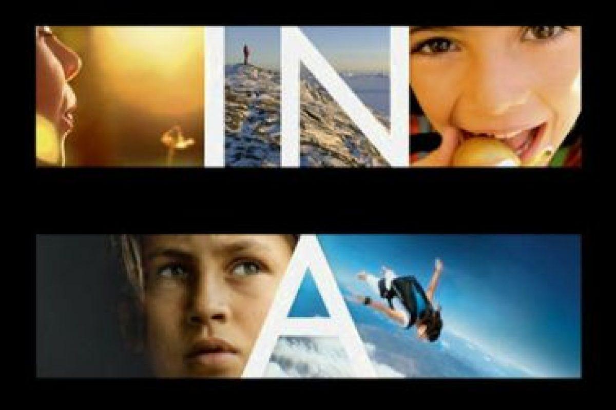 """""""Life in a day"""" – Ya disponible. Foto:vía Netflix. Imagen Por:"""