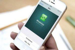 6- Más de 100 millones de mensajes con video se comparten al día. Foto:Pinterest. Imagen Por: