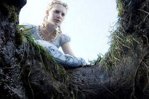 Foto:Disney. Imagen Por: