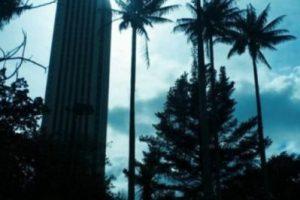 País: Colombia /Categoría: Alma de la ciudad Foto:Fernanda Castillo Suárez. Imagen Por:
