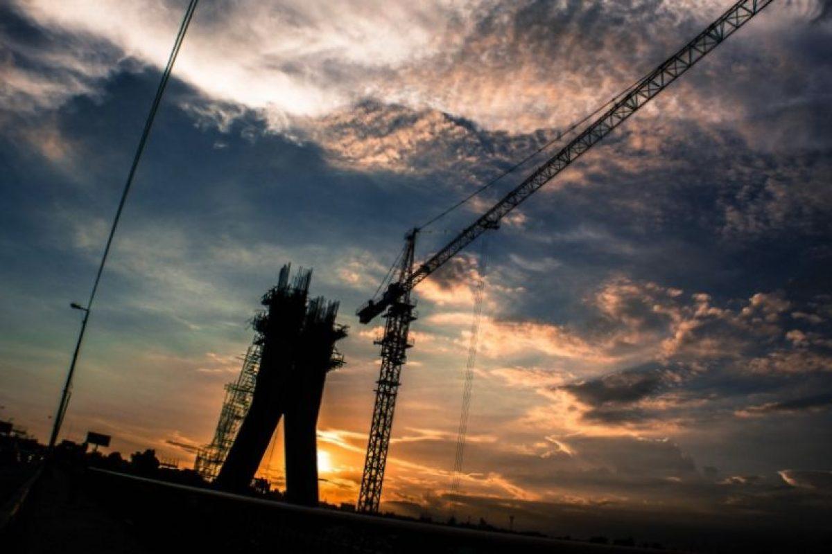 País: República Dominicana /Categoría: Alma de la ciudad Foto:Paul Alejandro Dominguez Luciano. Imagen Por:
