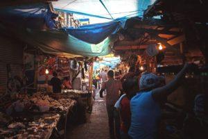 País: República Dominicana /Categoría: Alma de la ciudad Foto:Mike Contreras. Imagen Por: