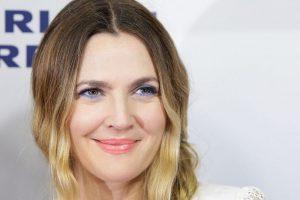 A sus 40 años luce así. Foto:Getty Images. Imagen Por: