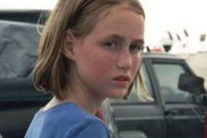 """""""Sophia"""" Foto:AMC. Imagen Por:"""