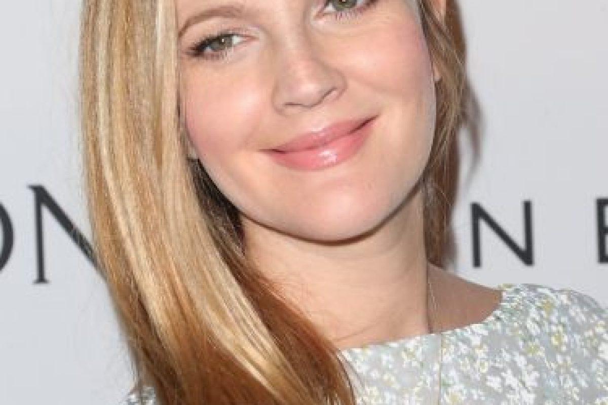 En 2012 , luego de dos matrimonios, se casó con el actor Will Kopelman Foto:Getty Images. Imagen Por: