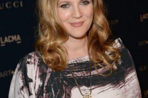 También se ha destacado como modelo y productora de cine. Foto:Getty Images. Imagen Por: