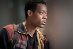 """Noah"" Foto:AMC. Imagen Por:"