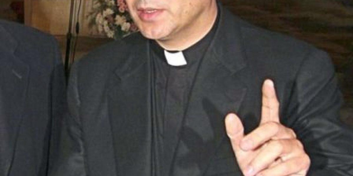 El Vaticano arresta a un cura español sospechoso de filtrar documentos secretos