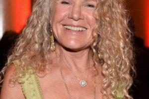 1. Christy Walton, la estadounidense heredera del fundador de la cadena minorista Wal-Mart. Foto:Getty Images. Imagen Por: