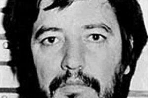 El personaje real fue uno de los narcotraficantes más peligrosos y uno de los hombres más poderosos y millonarios de México, pero lo mataron el 4 de julio de 1997 Foto:Pinterest. Imagen Por: