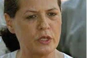 Fue la primera esposa de Amado Carrillo, desde 2005 tiene una orden de aprehensión en su contra por presuntas operaciones de procedencia ilícita, derivada del llamado maxiproceso emprendido en el sexenio de Ernesto Zedillo contra el Cártel de Juárez Foto:Pinterest. Imagen Por: