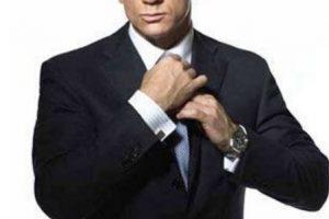 Daniel Craig (2006 – actualidad) Foto:Vía imbd.com. Imagen Por:
