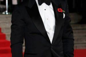 Hubo 17 actores candidatos para encarnar al nuevo James Bond. Entre ellos: Sam Neill, Eric Bana, Hugh Jackman, Jude Law, Ewan McGregor, Hugh Grant y Clive Owen Foto:Getty Images. Imagen Por: