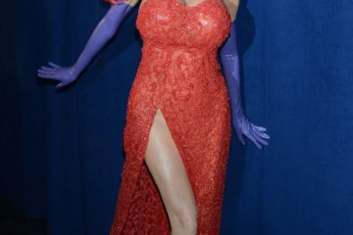Heidi Klum continúa sorprendiendo al mundo con sus extravagantes disfraces. Foto:Grosby Group. Imagen Por: