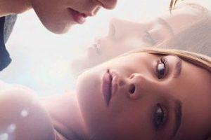 """""""Si decido quedarme"""" – Disponible a partir del 12 de noviembre. Foto:vía Netflix. Imagen Por:"""