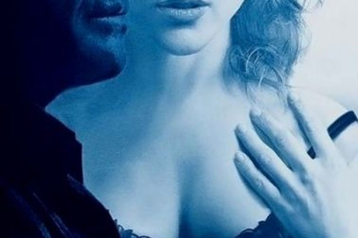 """""""La mancha humana"""" – Ya disponible. Foto:vía Netflix. Imagen Por:"""