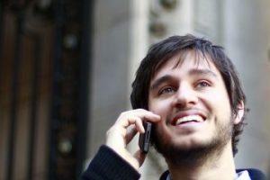 Diego Vela Foto:Agencia Uno. Imagen Por: