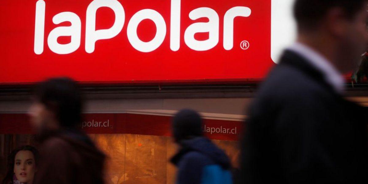 Caso La Polar: en diciembre se resolverá si hay juicio abreviado