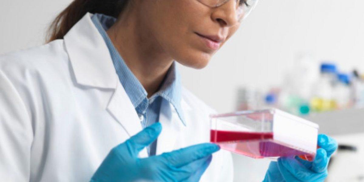 Nuevo tratamiento contra el cáncer podría extender la vida de los pacientes