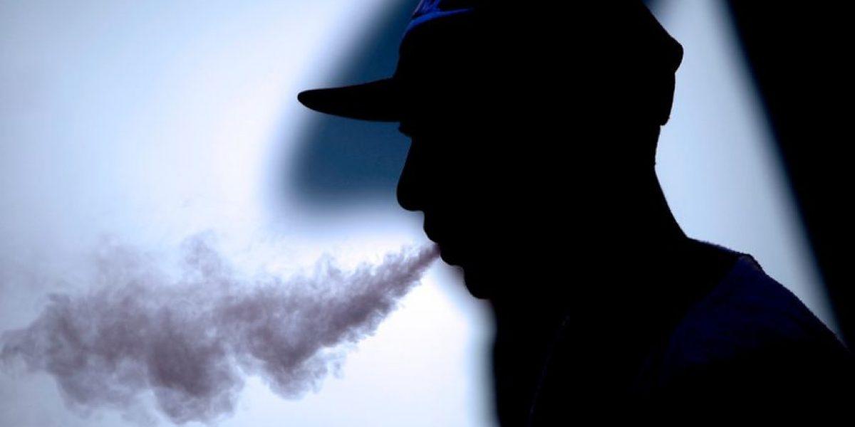 Las 10 estrategias de las tabacaleras para seducir al mercado de niños y adolescentes