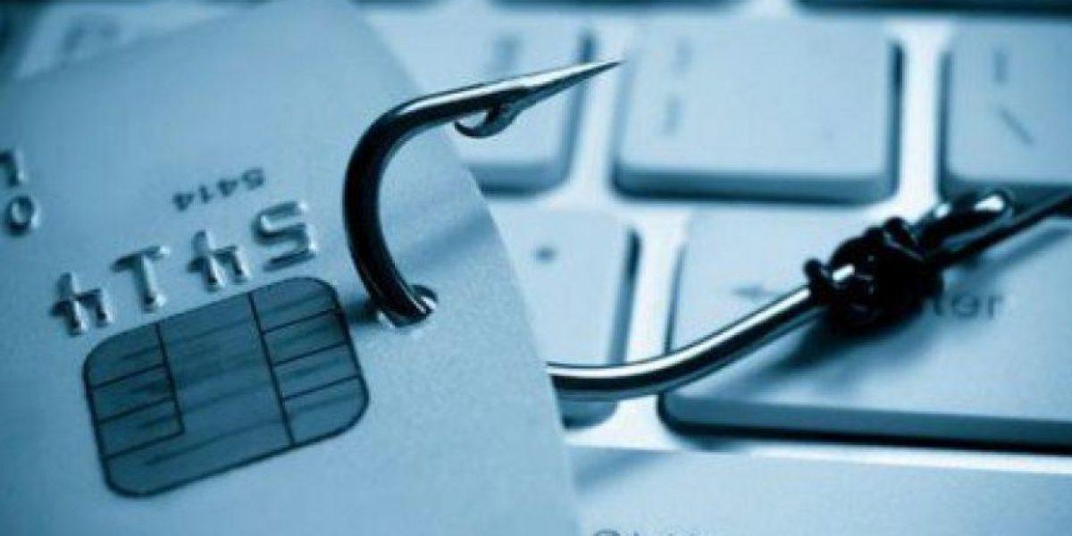 PDI alarma sobre nuevo mail fraudulento que circula en la web
