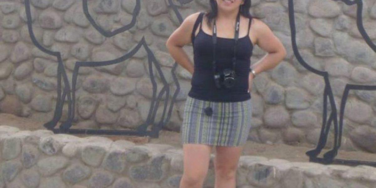 Inician pericias para dilucidar misteriosa muerte de ingeniera en Valdivia
