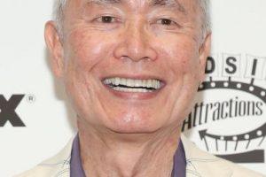 El actor estadounidense ahora tiene 78 años. Foto:Getty Images. Imagen Por: