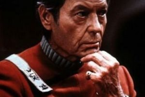 En 1999, tras una lucha contra el cáncer de estómago, perdió la vida el 11 de junio a los 79 años. Foto:IMDB. Imagen Por: