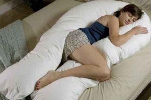 1- Fijar un horario para dormir. Foto:Pinterest. Imagen Por: