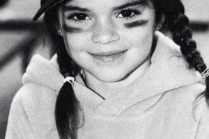 Kendall Jenner Foto:Instagram/kendalljenner. Imagen Por: