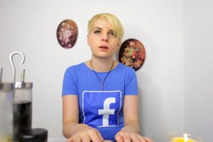 Ahora ya no verán memorias incómodas en Facebook. Foto:YouTube. Imagen Por:
