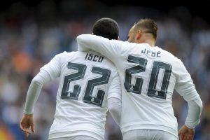Real Madrid recibe al PSG Foto:Getty Images. Imagen Por: