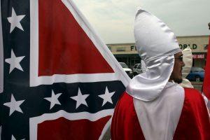 La organización ha recurrido a la violencia y actos intimidantes. Foto:Getty Images. Imagen Por: