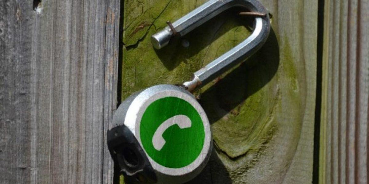 Detienen a una pareja por difundir video íntimo vía Whatsapp