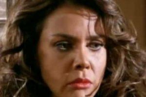 Ha protagonizado también varias telenovelas mexicanas. Foto:vía Facebook. Imagen Por: