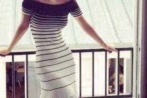 Foto:Vía nstagram.com/eizagonzalez/. Imagen Por: