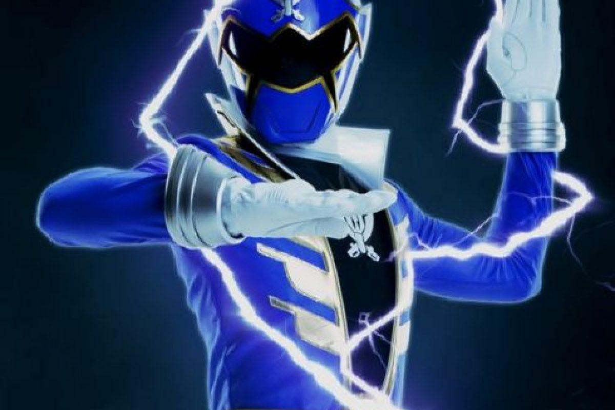 Billy Cranston/Ranger Azul Foto:imbd.com. Imagen Por: