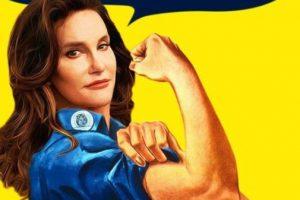 Hasta Caitlyn Jenner, Saint Joax ha logrado burlarse de estas estrellas de la televisión. Foto:vía instagram.com/sainthoax. Imagen Por: