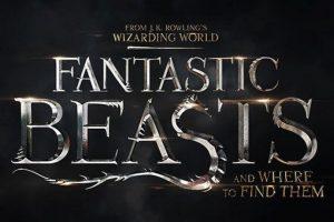 Logo oficial de la cinta. Foto:Warner Bros.. Imagen Por: