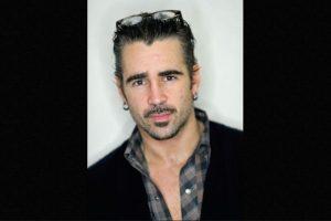 """Colin Farrell encarnará a """"Graves"""", un mago que vive en Nueva York con el que se cruzará el protagonista del spin-off, """"Newt Scamander"""" Foto:Getty Images. Imagen Por:"""