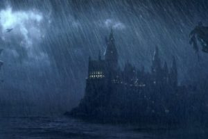 Foto:Warner Bros. Imagen Por: