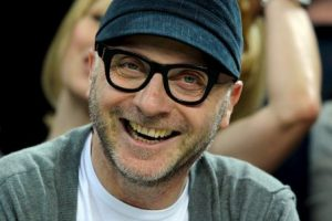 Tiene 57 años y vive en Italia. Es soltero Foto:Getty Images. Imagen Por: