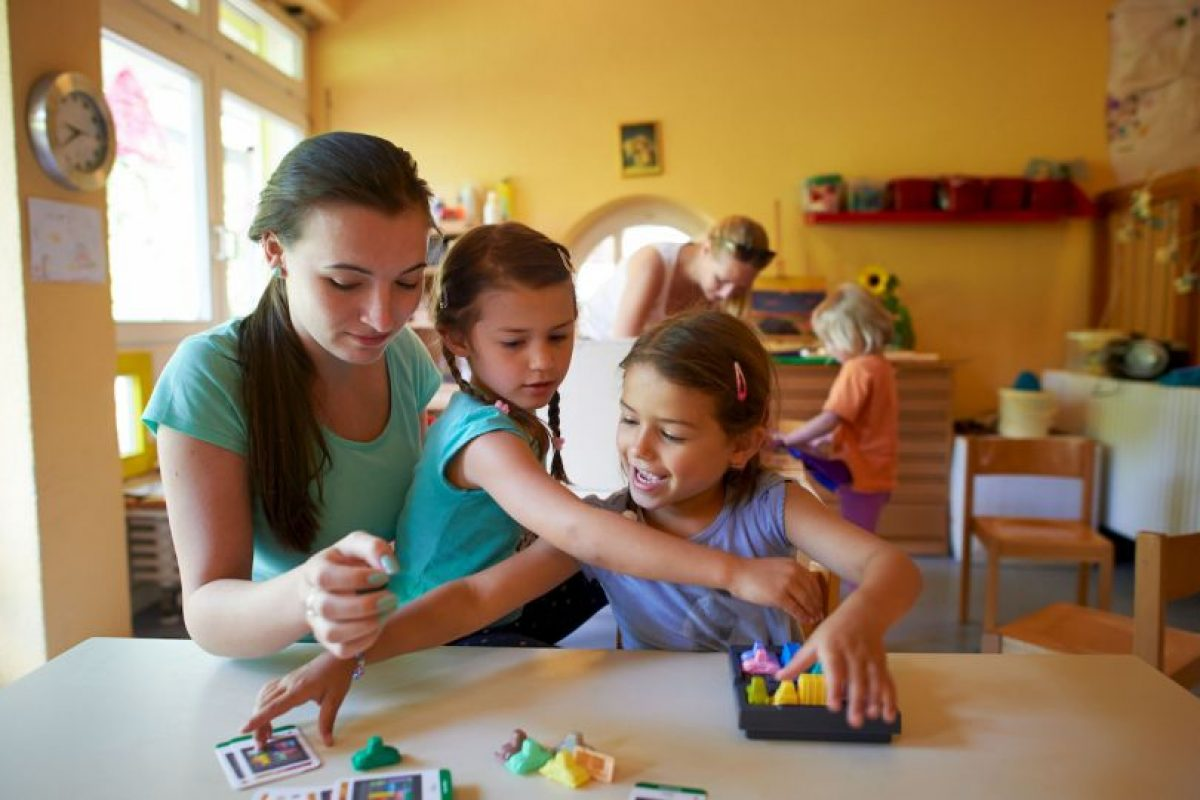 La diabetes infantil (Diabetes Mellitus Tipo 1) supone entre el 10 y el 15 por ciento del total de la diabetes Foto:Getty Images. Imagen Por: