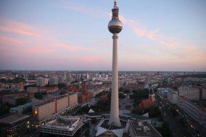 10. Alemania Foto:Getty Images. Imagen Por: