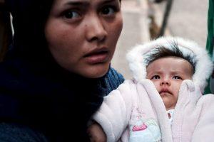 Si su edad oscila entre los 20 y 30 años: 100 mil dinares (86.06 dólares) Foto:Getty Images. Imagen Por: