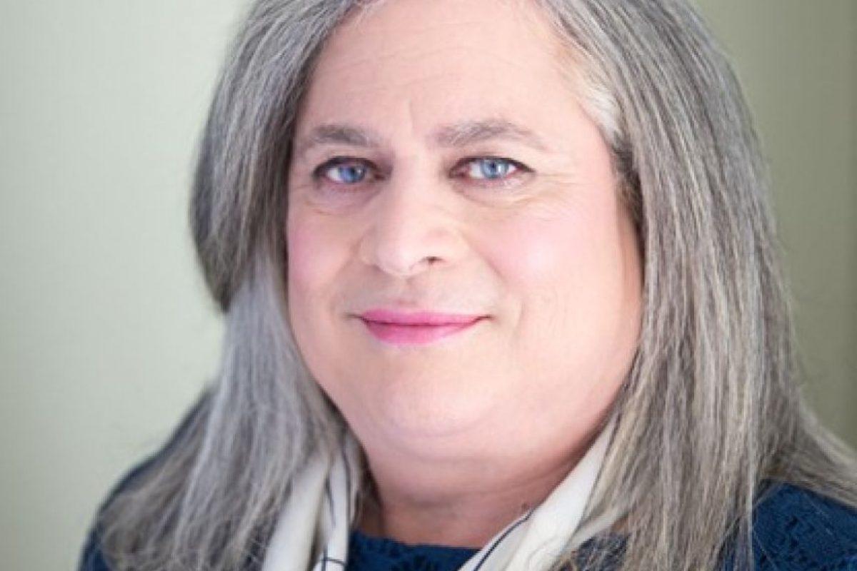 3. Jennifer Pritzker (#1054 en la lista de los más ricos del mundo) Foto:pritzkermilitary.org. Imagen Por: